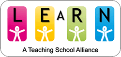 LEARN — A Teaching School Alliance