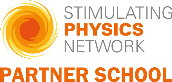 Stimulating Physics Network Partner School