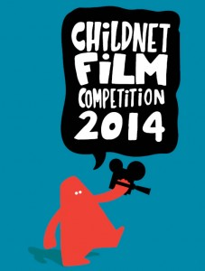 Childnet 2014 Film Competition