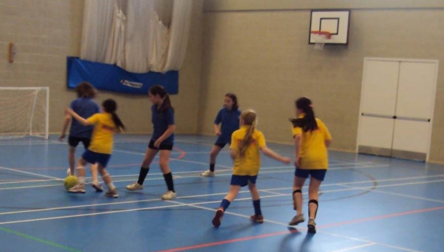 ks2_indoor_girls_football_1_crop