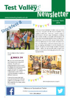 Newsletter Summer Term 2016 web export_Page_01