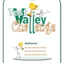 Test Valley Challenge