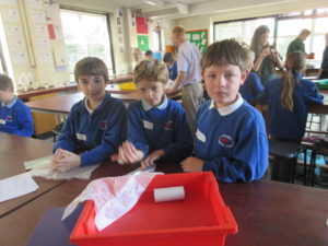 Science and Technology Day