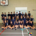 Sports Leadership in Year 10